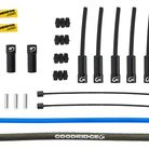 Goodridge Gear Cable Kit