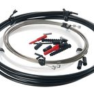 Gore Rideon Professional Gear Cable Set