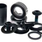 Gusset EXP Bottom Bracket