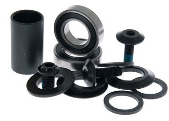 Gusset EXP Bottom Bracket  29570.jpg