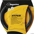 Jagwire Hyper Cable And Housing Kits