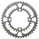 Controltech Double Play Chainring Set