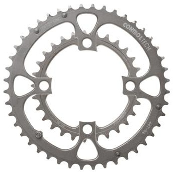 Controltech Double Play Chainring Set  30179.jpg