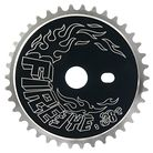 Fire Eye CR3 Chainring