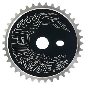 Fire Eye CR3 Chainring  12154.jpg