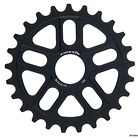 Fire Eye CR4 Chainring