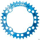 Chromag MTB Chainring
