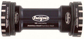 Hope Technology Stainless Steel BB  bb277d00_black.jpg