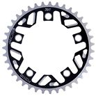 Azonic Sprocket Chainring