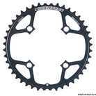 Middleburn Chainring Outer