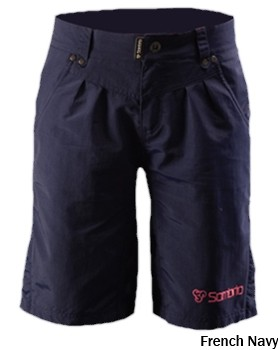 Sombrio Birm Queen Freeride Shorts 2011  62637.jpg