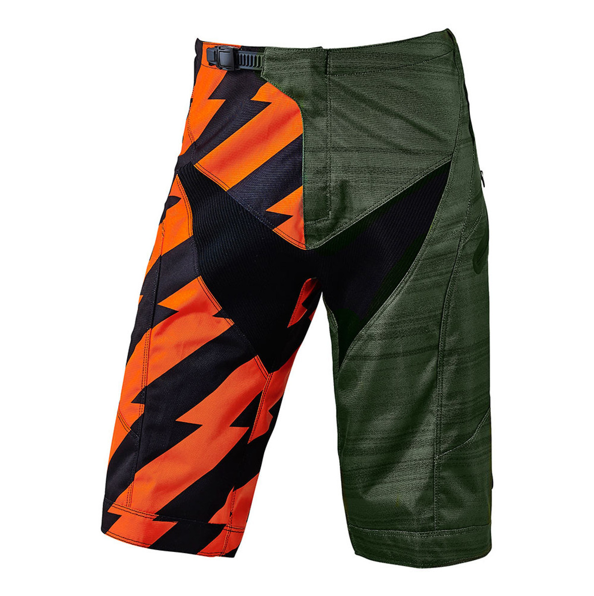 dc99e4fe8 Troy Lee Designs Moto Shorts - Reviews