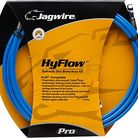 Jagwire Hyflow Hydro Hose Kit For Avid