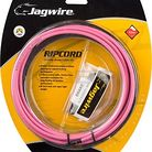 Jagwire Ripcord Pink Cable / Housing Kit