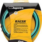 Jagwire Johnson Heavy Duty Cable Set