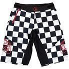 Troy Lee Designs Ride Shorts 2011