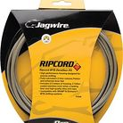 Jagwire Ripcord Titanium Cable / Housing