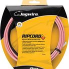 Jagwire Rose Thorn Ripcord Cable/Housing
