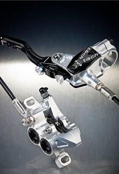 Hope Technology M4 Evo Disc Brake  BR254C01.jpg
