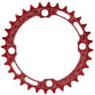 Race Face Single Ring Chain Ring