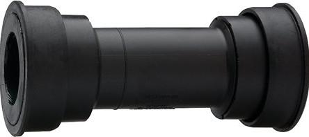 Shimano BB-91A Press Fit Bottom Bracket  BB260P00.jpg