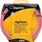Jagwire Hyflow Universal Brake Hose