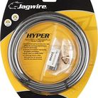 Jagwire Hyper Brake Cable And Housing Ki