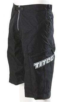 Titec DH Team Short  SP273B00.jpg