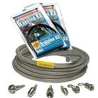 Goodridge Hose Kit 105 Hope Race /Hayes HFX-Mag G1
