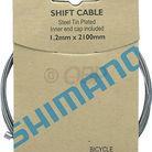 Shimano Derailleur Cable