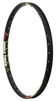 Sun Ringle Singletrack Disc Rim  26261.jpg
