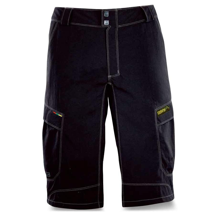 dakine-chorus-bike-shorts-blk-12.jpg
