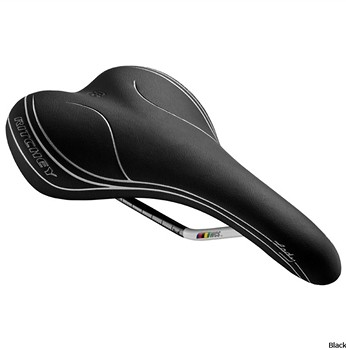 Ritchey WCS Racing Ladies Saddle  62168.jpg
