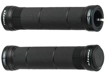 Fire Eye Skinnies LockRing Grips 2012  24772.jpg