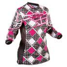 C138_2010_fly_racing_kinetic_girls_jersey_pink