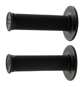 Azonic Thinset Grip  gr265a08_black.jpg