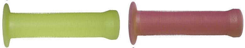 Black Ops Colormorph Grips Yellow To Red 147mm  blackops-colormorph-grips-yllwred-147mm-11.jpg