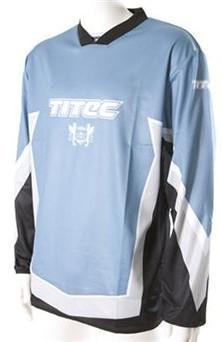 Titec Long Sleeve DH Team Jersey  JE273B00.jpg