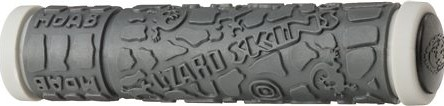 Lizard Skins Moab Dual Comp Grip  GR299A10.jpg