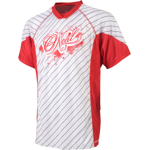 Azonic O'neal Thrasher DH/FR Jersey  je283a01_red_wht.jpg