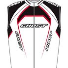 Ghost Team Sleeveless Jersey