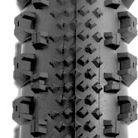 "Kenda Happy Medium 26"" Tire"