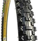 Kenda Carter Excavator Tires