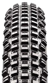 Maxxis Larsen TT Tire