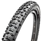 Maxxis Advantage Tire