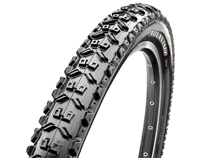 Maxxis Advantage Tire tyre-image-Advantage_l