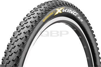 Continental Bike Tires >> Continental X King Tire Reviews Comparisons Specs