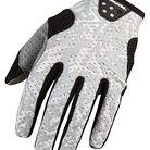 Royal Rivet Gloves