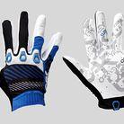 Oakley Automatic Glove '11