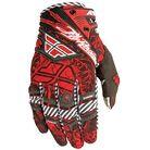 Fly Racing (2010) Evolution Gloves